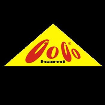 Go-Go Hami Rózsa Házhozszállítás