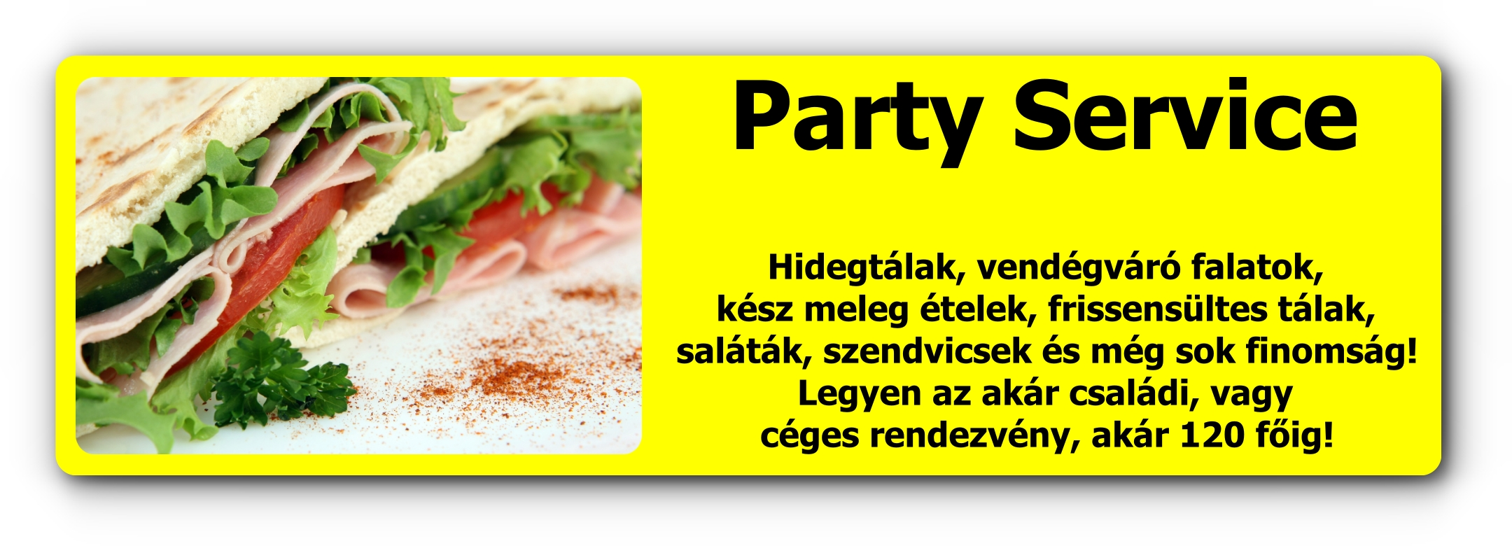 Gogohami_cta_button_party_sevice_blck_1980x600.jpg